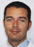 Dr. med. Andreas Finner